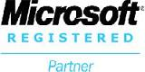 Bridgnorth Laptop Repairs - PC Repair Microsoft Partner