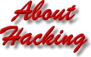 Shropshire Laptop and PC hacking and hacking support