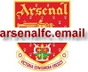 Arsenal Football Club - Arsenalfc.email Email Addresses