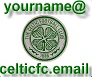 Celtic Football Club - celticlfc.email Email Addresses