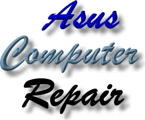 Asus Fast Computer Repair Telford Contact Phone Number