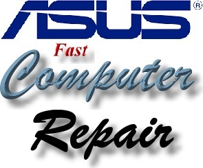 Asus Shropshire Computer Repair Contact Phone Number