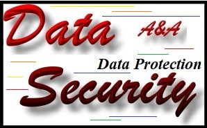Shropshire Data Protection and Data Security
