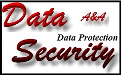 Shropshire Computer and Server Data Protection