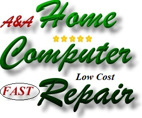 Best, Qualified Shropshire Home Computer Repair