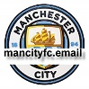 Manchester City Football Club - mancityfc.email Email Addresses