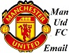 Manchester United Football Club - manutdfc.email Email Addresses