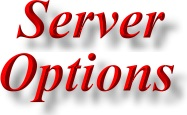 Types of File Server