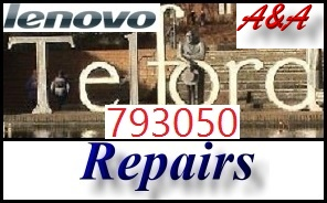 Lenovo Telford UK PC Repair, Lenovo Laptop Repair Telford